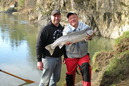 scott-and-keith-oregon-steelhead
